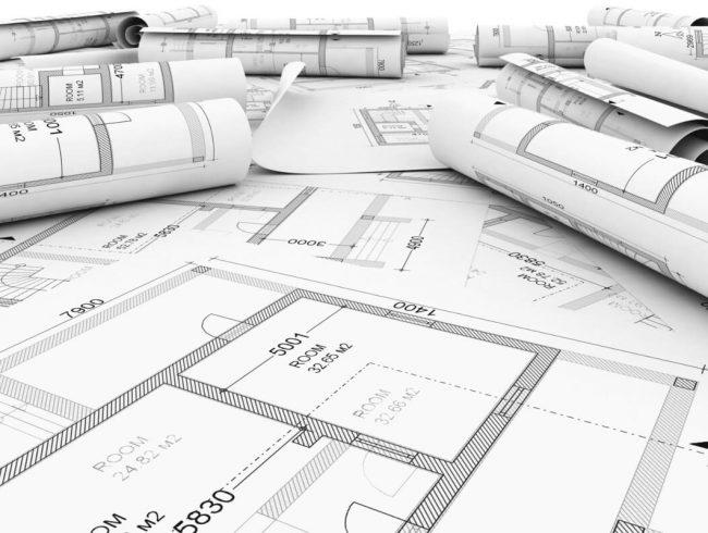 proyectos, certificados y licencias