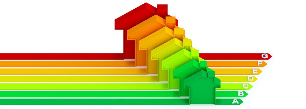 servicio certificados energéticos