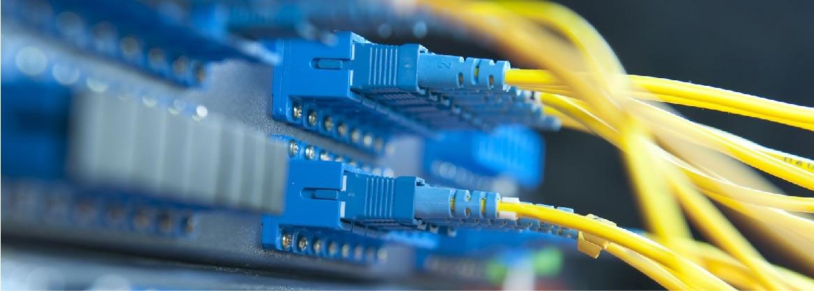 servicios redes voz y datos