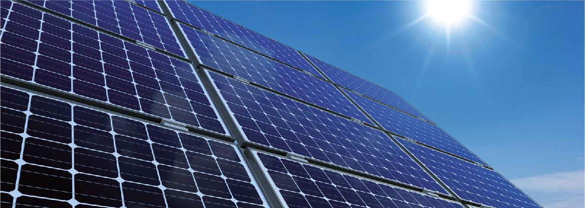 servicios solar fotovoltaica